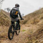 Bafang: Elcykel motoren til den kvalitetsbevidste