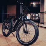 Guide: Find den rette type elcykel til dit behov